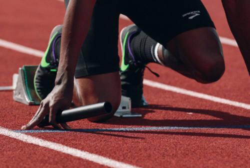 Lo psicologo dello sport, chi è e cosa fa. Le differenze con il mental coach