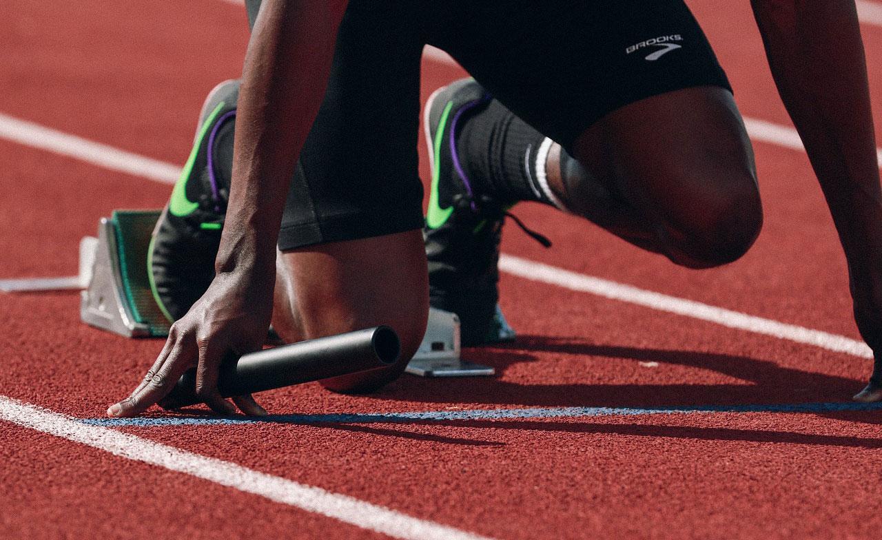 corsa, runner, atletica, staffetta