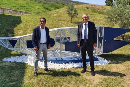 Niente palloncini: anche la Politecnica delle Marche aderisce alla petizione di Marevivo e Plastic Free