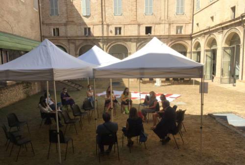 Università di Macerata, Open Day 2021: il futuro inizia da qui – VIDEO