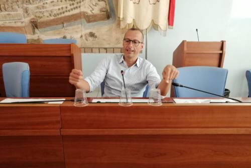 Ospedale Pesaro, le condizioni di Ricci alla Regione: «A Muraglia, non si tocchi Marche Nord»