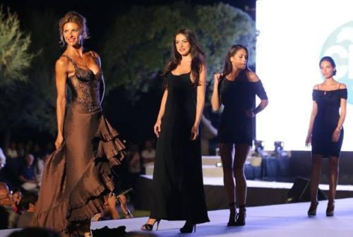 A Grottammare torna Fashion Mood, la vetrina delle eccellenze artigianali del Piceno