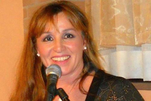 Si è spenta la voce di Sonia Tallevi: lutto a Ostra e nel mondo della musica