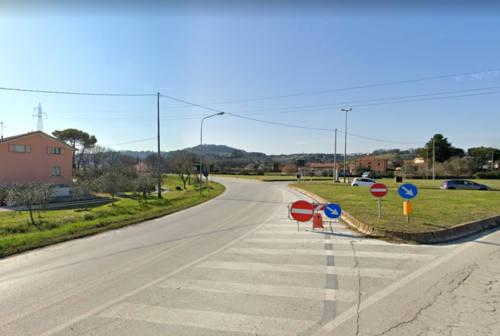 Schianto mortale a Rosciano: anche Lega Fano e M5S incalzano l'assessore Tonelli