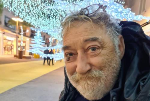 Fano piange il ristoratore Sante Rossini, ex presidente della Federazione dei Ristoratori locali