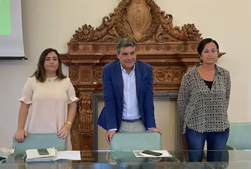 Fano: 7 milioni di euro per lavori pubblici, sicurezza e qualità della vita