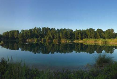 Fano riscopre la sua oasi immersa nella natura: tornano le attività del Lago Vicini