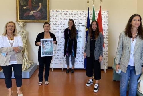 Fano e Pesaro contro i pregiudizi dell'identità di genere