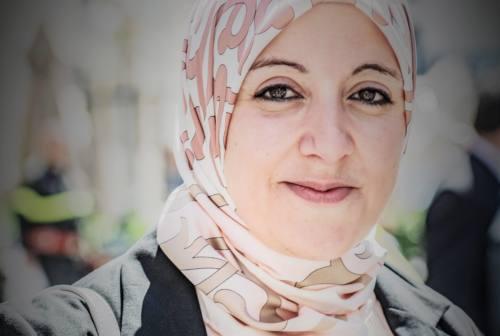 «Guardo all'Afghanistan e vedo la Siria. Non c'è pace per i civili, solo silenzio». L'intervista ad Asmae Dachan