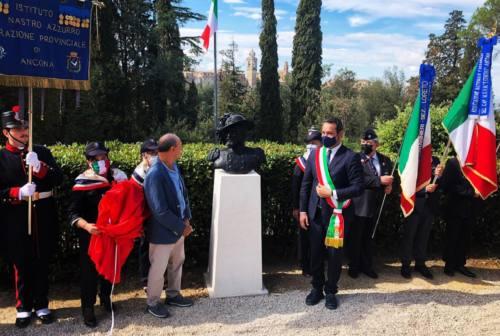 Castelfidardo celebra il Risorgimento con una carrellata di eventi