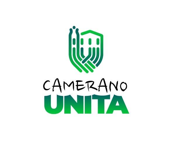 Camerano Unita