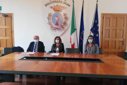 A Falconara sbarca «Campagna Amica»: il nuovo mercato al via giovedì