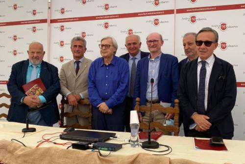 Urbino e Gubbio pronte alle celebrazioni per i 600 anni dalla nascita di Federico da Montefeltro