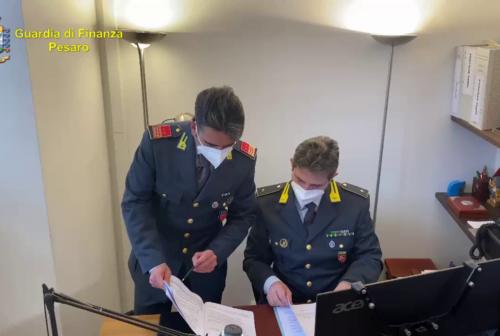 Ambulanze non sanificate, caporalato e appalti truccati: sequestrata la First Aid One Italia