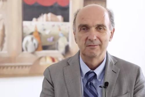 Urbino, sei docenti universitari firmano l'appello no-pass. Il rettore: «Non posso obbligarli»