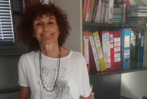 Pesaro: dolore per la morte di Graziella Bertuccioli, sempre in prima fila contro la violenza di genere