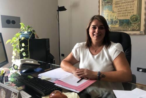 Morotti: «Piano dei rifiuti, serve un impianto moderno: i sindaci siano responsabili»