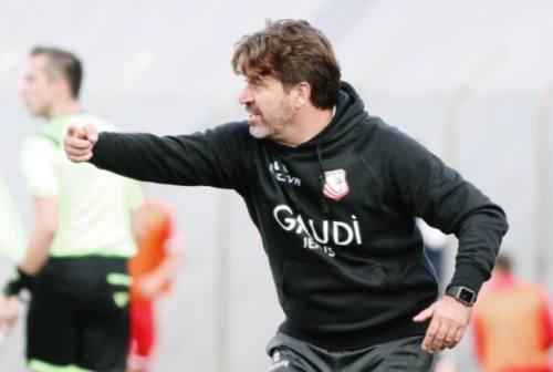 Calcio, è Giancarlo Riolfo il nuovo allenatore della Fermana: spetterà a lui il compito di ripartire