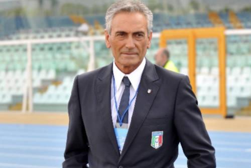 Sambenedettese, arriva finalmente l'OK definitivo della FIGC: è Serie D