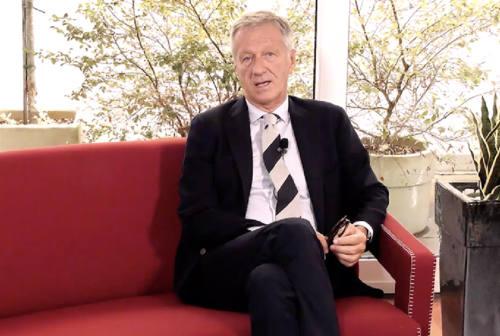 Studio Ing. Claudio Baldi, da 40 anni per tutelare le idee migliori – VIDEO