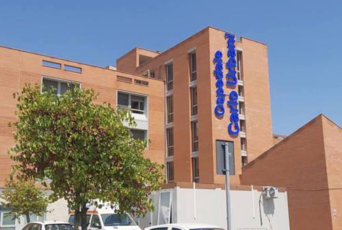 Ospedale di Jesi e covid, il Tribunale per i Diritti del Malato sollecita percorsi separati