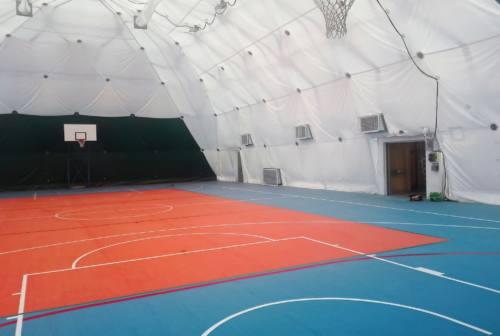 Scuole e impianti sportivi, ecco gli interventi fatti e in programma per la Provincia di Pesaro