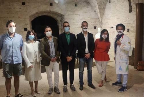 Clownterapia, primo polo di ricerca e formazione firmato Unimc e Comune di Monte San Giusto