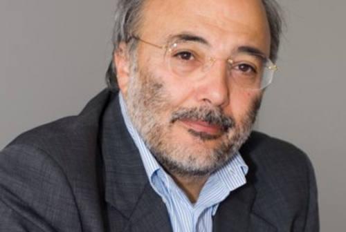 Fabriano: sette anni sotto processo, assolto Roberto Sorci