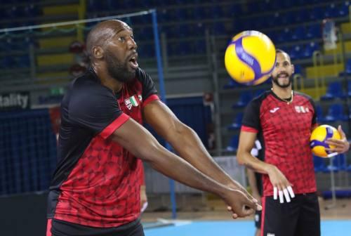 Pallavolo maschile, la Supercoppa si giocherà all'Eurosuole Forum di Civitanova
