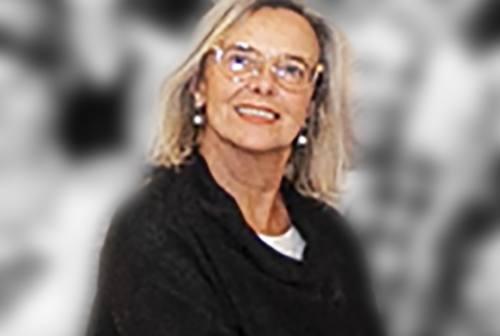 Pesaro piange la scomparsa di Stefania Geminiani, responsabile Pari opportunità della Provincia