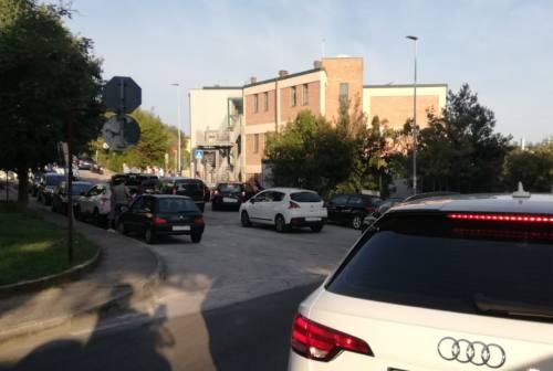 Caos trasporti Falconara, il Comune denuncia la Tundo