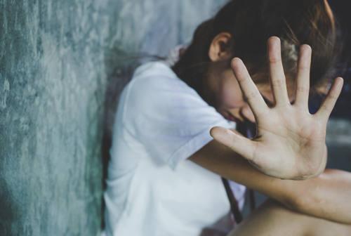 Violenza contro minori, donne e anziani, convegno ad Ancona. Buscemi: «Dati sconvolgenti. Più risorse»