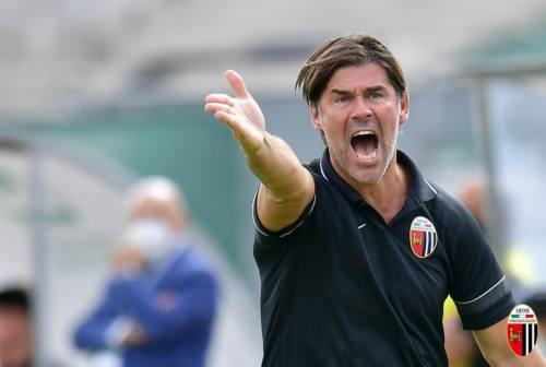 Serie B, l'Ascoli frena la sua corsa e soccombe in casa contro il Benevento