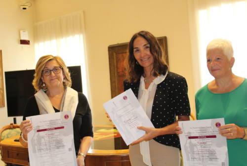 Poesia in musica: ad Ascoli torna il concorso nazionale Crocetta. Al regista Piccioni un premio speciale