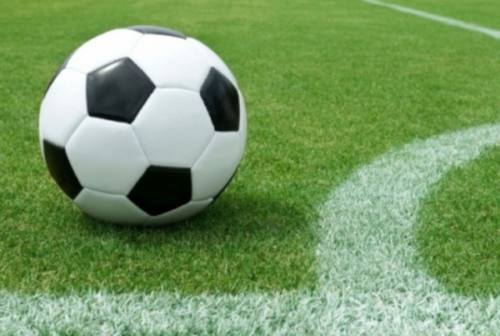 Bando sport e periferie, oltre 4 milioni nel Maceratese per implementare gli impianti