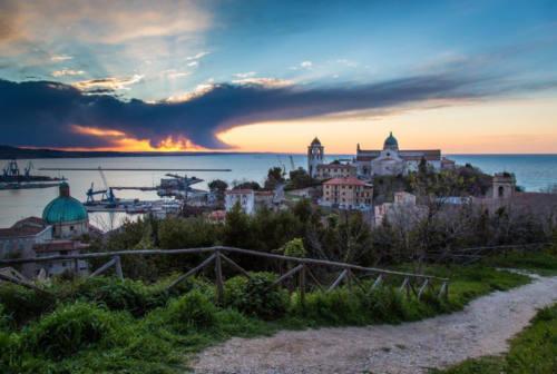 Incontri, buon cibo e cultura del mare: ecco ad Ancona Tipicità in blu, edizione 2021