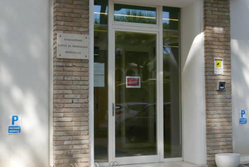 Il Pd torna a chiedere un nuovo cda per la fondazione Città di Senigallia
