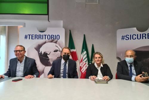 Inrca di Ancona, Cangini: «Smembrarlo è un danno per la collettività. Scelte strategiche del direttore generale incomprensibili»