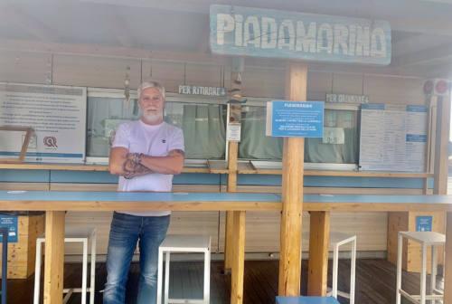 Pesaro, raccolta firme per salvare Piadamarina. Confcommercio: «Incongruenza inaccettabile»