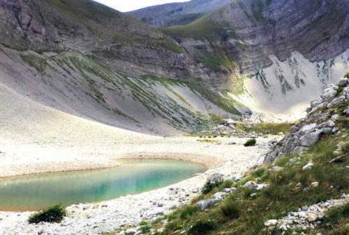Il Lago di Pilato, guardiano misterioso del nostro ecosistema