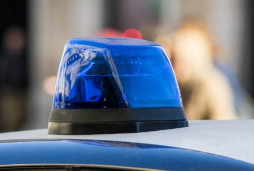 Pergola, aveva con sé 60 grammi di hashish: 21enne arrestato dai carabinieri