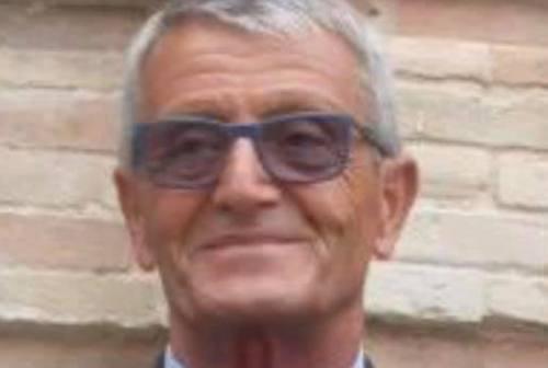 Si è spento il cuore di Marcello Diomedi, campione nello sport e nella solidarietà