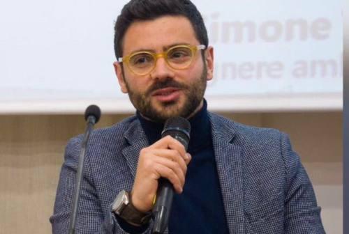 Italia Viva attacca Acquaroli sull'obbligo vaccinale, Bitti: «Dalla Giunta messaggi contrastanti sui vaccini»