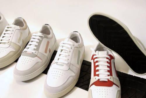 Tendenze moda dal Micam: anche le scarpe sono etiche e sostenibili