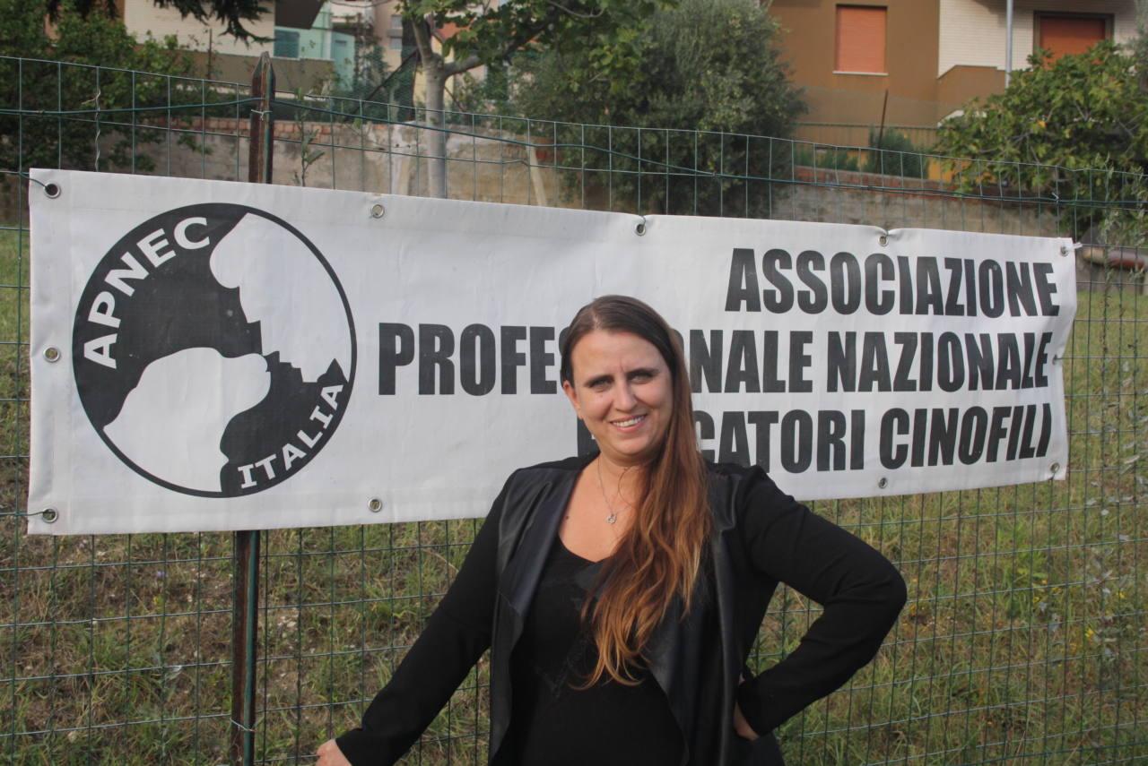 Nadia Sampaolesi