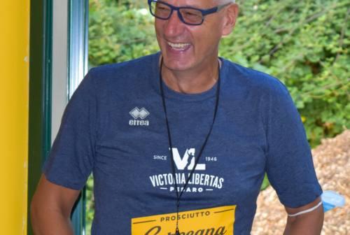 La VL Pesaro sabato sfida Venezia in Supercoppa