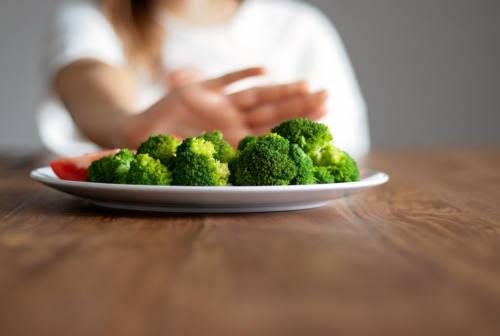 Disturbi alimentari: che ruolo hanno i social network?