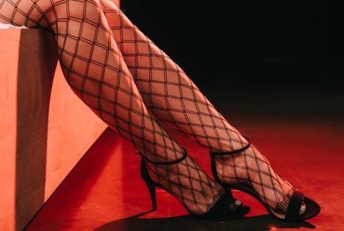 Urbino: minorenni costrette a prostituirsi per ricariche telefoniche, chiesti 6 anni per due imputate