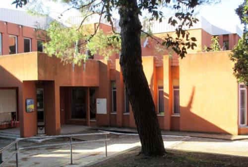 Scuole, le tre principali grane per l'amministrazione comunale di Senigallia