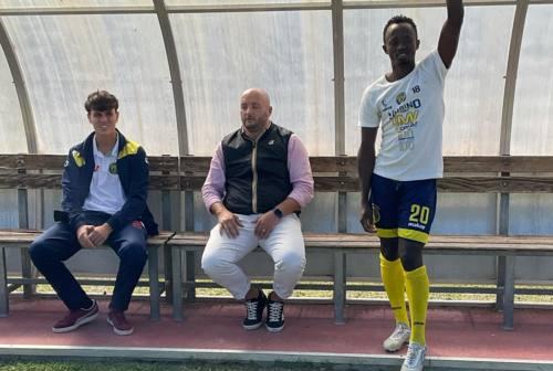 Episodio razzista, l'Urbino calcio ha presentato ricorso